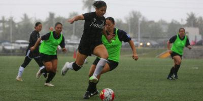 FC FAMILIA MOVE INTO TOP SPOT OF W2 LEAGUE