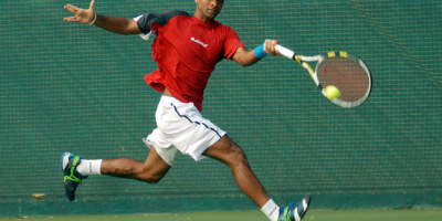 PRO TO ASSIST TENNIS ACADEMY