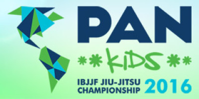 8 MEDALISTS IN PAN KIDS CHAMPIONSHIP