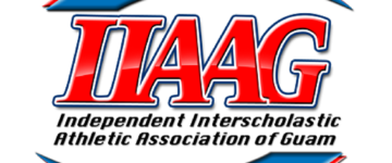 GDOE VOTES TO DIVORCE ITSELF FROM IIAAG