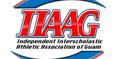 SHEPHERD NAMED NEW IIAAG PRESIDENT