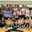 FORTUNE REALTY DOMINATES KAIZEN TOURNAMENT