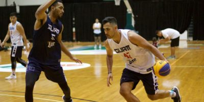 GUAM NATIONALS DOMINATE 3X3 CHAMPIONSHIPS