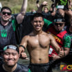 PHOTO GALLERY: TRENCH CHALLENGE 2017