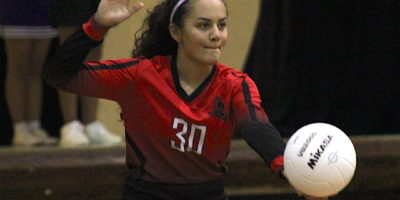 SHIEH VOLLEYBALL TOURNEY SET FOR WEEKEND