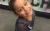 ALYSSA PALOMO CONTINUES TO LEVEL UP IN GYMNASTICS