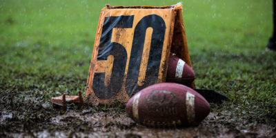 2017 IIAAG FOOTBALL MID-SEASON REPORT