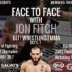 MMA STAR FITCH TO HOLD SEMINARS ON GUAM
