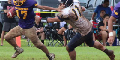 GECKOS OUTLAST PANTHERS IN WILD FINISH