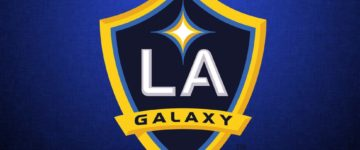 LA GALAXY TO SHARE SOCCER WISDOM ON GUAM