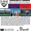IKEI BRINGING SENIOR COLLEGE SHOWCASE & COMBINE CAMP