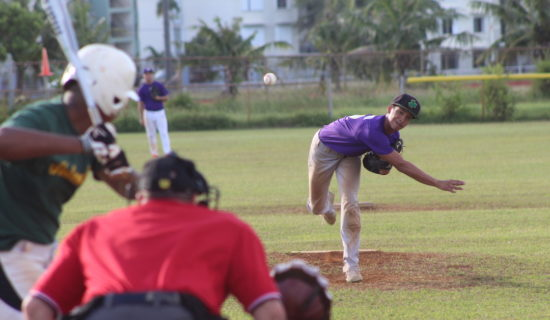 GECKOS GO RUN CRAZY IN WIN OVER ISLANDERS