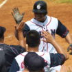 GUAM EARNS BACK-TO-BACK WINS IN MICRO CLASSIC