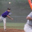 PHOTO GALLERY: IIAAG BASEBALL WEDNESDAY
