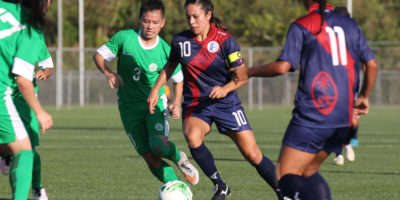 MASAKADA TO PLAY FIRST FRIENDLY IN 13 YEARS