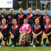 GUAM MASAKADA TAKE AWAY VALUABLE EXPERIENCE IN FRIENDLY