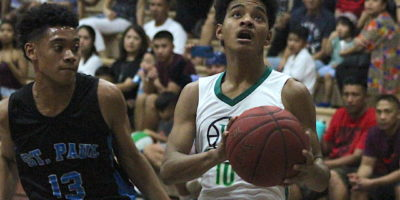 TITANS, ISLANDERS STAY ALIVE WITH TUESDAY WINS