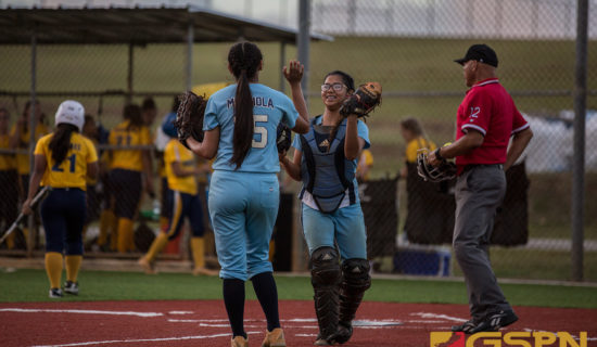 COUGARS WIN CAT FIGHT, AVENGE EARLY SEASON LOSS TO PANTHERS