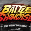 BATTLE SHOWCASE GUAM HAPPENING THIS WEEKEND