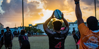 SEMIS: FRIARS TO FACE SHARKS IN RUGBY FINALS