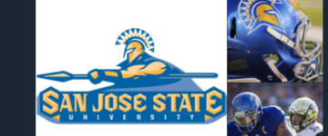 CRUZ CHOOSES SAN JOSE STATE UNIVERSITY