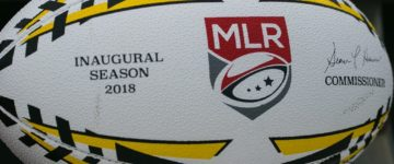 HISTORY MADE: GUAM RUGGERS PART OF MLR LAUNCH