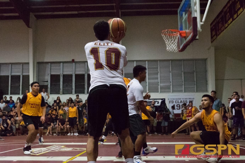 2018 FD Alumni Tournament Finals-5