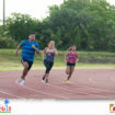 DESTINATION YAP: TRACK & FIELD MAKING RETURN TO THE GAMES