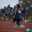 GUAM TRACK ADDS EIGHT MORE TOWARDS MEDAL COUNT