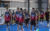 MEN'S VOLLEYBALL GETS SHOOK BY KIRIBATI