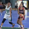 GUAM LADIES DOMINATE CHUUK, MEN STAY UNBEATEN