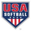 TEAM USA CONTRIBUTES TO GUAM SOFTBALL