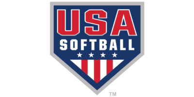 TEAM USA CONTRIBUTES TO GUAM SOFTBALL