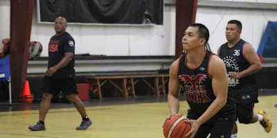 PHOENIX SONS COMEBACK FROM SOUTHERN HOT START