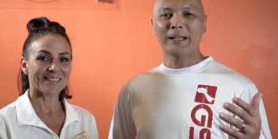 VIDEO: A VISIT TO SYNERGY WELLNESS
