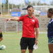 GUAM FOOTBALL ASSOCIATION ACHIEVES AFC GRASSROOTS CHARTER BRONZE