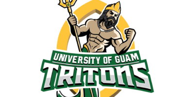 TRITON ATHLETICS NAMES 2ND UOG HALL OF FAME CLASS