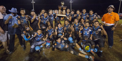MATUA: ANGELS COMPLETE  TITLE GAME SWEEP