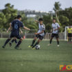 ISLANDERS TO FACE EAGLES IN SOCCER FINALS