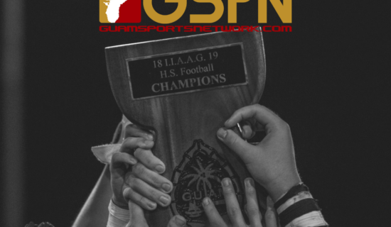 GSPN CUP: FRIARS/COUGARS MAINTAIN LARGE LEAD
