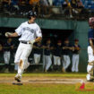 NEW ZEALAND, AMERICAN SAMOA GRAB WINS IN WBSC DEBUT