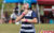 FAITH MOYLAN: A TWINKLING RUGBY STAR
