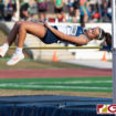 JUMPERS HIGHLIGHT WEEK 2 OF TRACK & FIELD