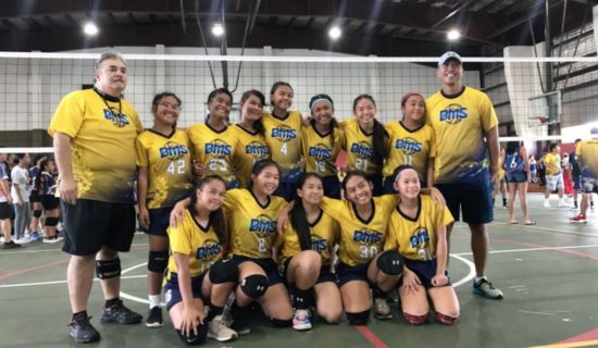 ROADRUNNERS POST SUCCESSFUL SPORTS SEASON