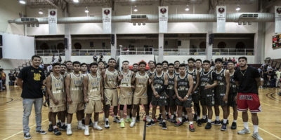 ASG: ELITE DOMINATES, MIDDLE SCHOOLERS STEAL THE SHOW