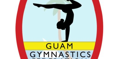 GUAM GRANTED INTERNATIONAL GYMNASTICS PROVISIONAL MEMBERSHIP