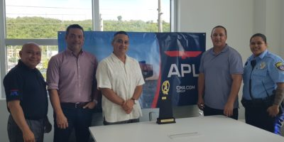 APL WOMEN'S FAST PITCH SOFTBALL READY FOR SECOND YEAR
