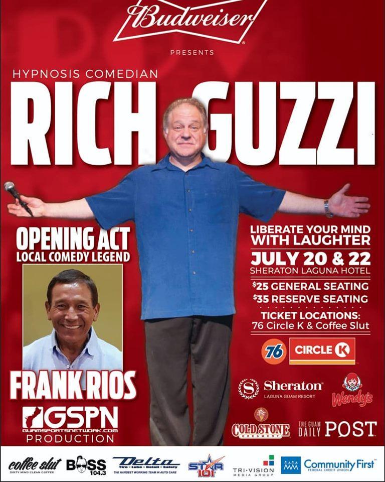 Guzzi poster final