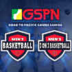 PACIFIC GAMES: MEN'S BASKETBALL & 3X3