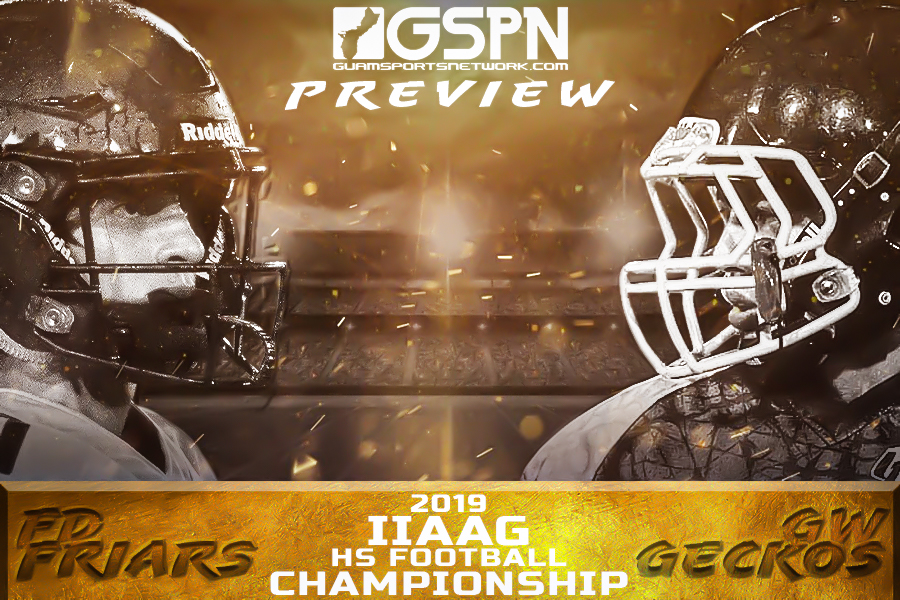 football preview graphic